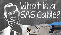 what_is_SAS_respage